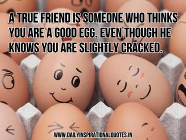 a-true-friend-is-someone-who-thinks-you-are-a-good-egg-even-though-he-knows-you-are-slightly-cracked-inspirational-quote